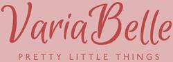 VariaBelle Logo